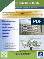GNIPST Bulletin 62.2