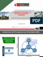 tipoD_2017_MEF_PI.pdf