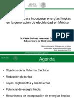 Mecanismos-Incorporación-Energías-Limpias.pdf