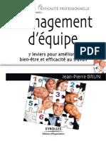 102252561 Management d Equipe