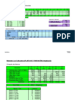 Lc Est Plateas 4d v01-Computo