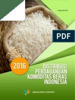 Distribusi-Perdagangan-Komoditas-Beras-Indonesia-2016.pdf