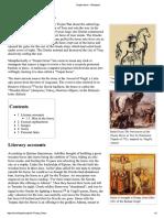Trojan Horse - Wikipedia