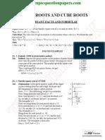 5 CHAP.pdf