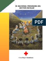 Guía Nacional del Sector Escolar.pdf