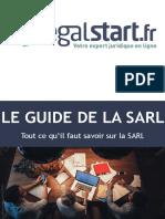 Le+Guide+Legalstart+de+la+SARL