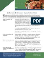 LA CARNE DE CORDERO.pdf