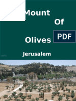 Jerusalem-Mount-of-Olives-C.pps