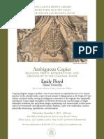 Ambiguous_Copies_Religious_Prints_Reprod.pdf