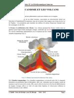 Le volcanisme et les volcans.pdf