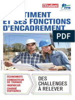 Batiment_encadrement.pdf