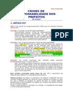Dec.201-67 (Aula Preparada).docx