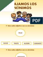 TRABAJAMOS-LOS-SINÓNIMOS.pdf