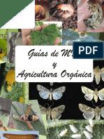 Guía de Mip y Agricultura Orgánica