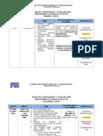 Plan de Informática 2016-2