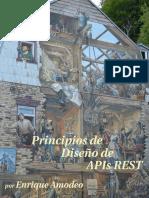 Introduccion Apis Rest (1)