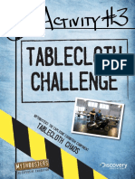03 MBedudoc Tablecloth 03