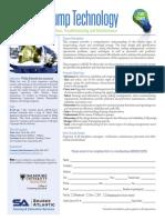 practicalpumpmay2012.pdf
