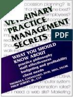 38609977-Veterinary-Practice-Management-Secrets.pdf