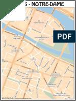 Plan Villesdefrance