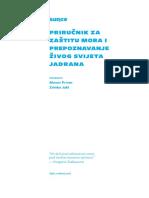 320261417-Prirucnik-za-zastitu-mora-Final-screen-compressed-pdf.pdf