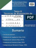 Tema 3 Modulacic3b3n Por Pulso (1)