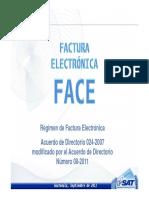 FACTURA_ELECTRONICA_CONTRIBUYENTES_ESPECIALES2.pptx.pdf