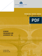 ECONOMIC-PERFORMANCE-GOVERNMENT-SIZE.pdf