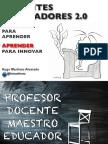 docentesinnovadores-110810001954-phpapp02.pdf
