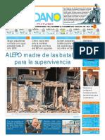 El-Ciudadano-Edición-190