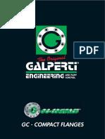 GC-Compact.pdf