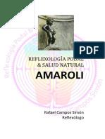 164603765-Amaroli-Folleto-Libro.pdf