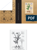PlantaMedicinales.pdf