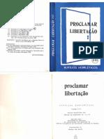 PL 1-2