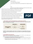 Requisitos Para La Conformación de Sociedades de Auditoria