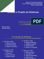 Aula3_Engenharia de Software