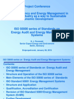 10.PdfEnergy Efficiency and Energy Management in Ukrainian Industry