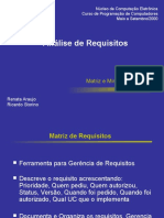 Aula5_RequisitosMatriz