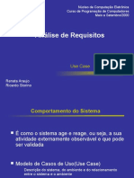 Aula6_RequisitosUC