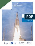 Va234 Launch-kit Final En