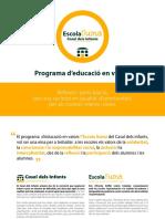 EscolaSuma WEB