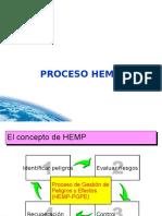 07hempresumen-120714214520-phpapp02