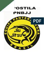 apostila_pantera_negra_.pdf