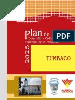 PDOT Tumbaco