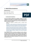 Lectura 2 - gdfserthjpouytretw