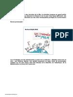 3 - Dossier de Presse 10 Balades 1e Partie