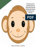 monkey_mask.pdf