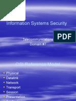 Domain 7