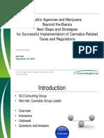 Marijuana 1.pdf
