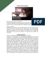 French aural Presentation 2